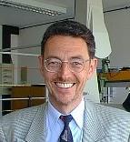 Professor Dr.-Ing. Dr. h.c. <b>Günter Hommel</b> (bis 30.09.2006) - hommelklein